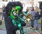 Karnaval2011_38