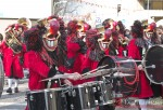 Karnaval2011_39