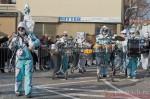 Karnaval2011_41