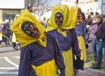 Karnaval2011_42
