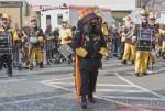Karnaval2011_44
