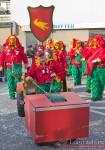 Karnaval2011_45