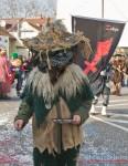 Karnaval2011_46