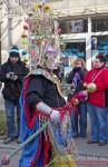 Karnaval2011_47