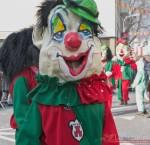 Karnaval2011_48