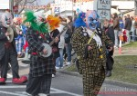 Karnaval2011_49