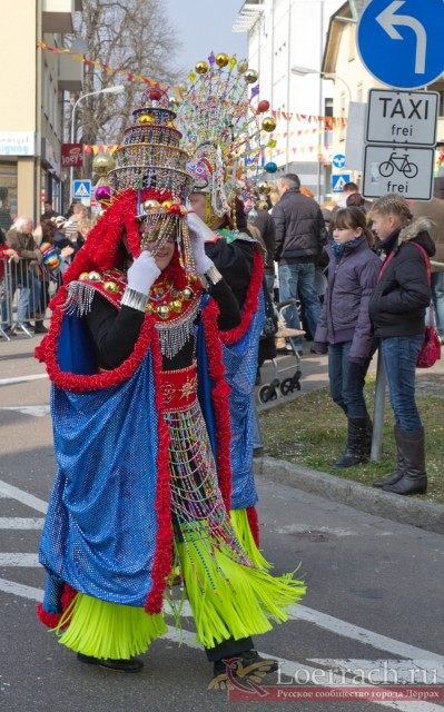 Karnaval2011_50