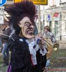 Karnaval2011_51