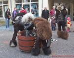 Karnaval2011_52