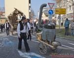 Karnaval2011_53