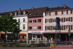 Loerrach_Sommer_2010_03