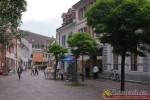 Loerrach_Sommer_2010_26
