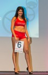 MissFreiburg-2547