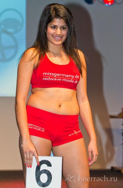 MissFreiburg-2549