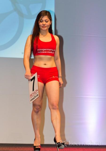 MissFreiburg-2552