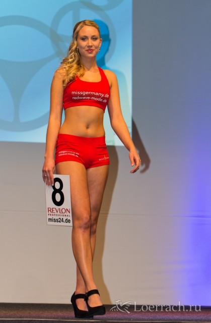 MissFreiburg-2558