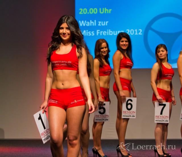 MissFreiburg-2578