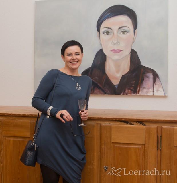 Politova_2011-9844