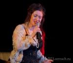 Тамара Гвердцители в Цюрихе 2012 - 5867