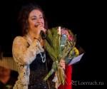 Тамара Гвердцители в Цюрихе 2012 - 5910